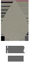 К402 серый
