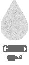 GR310