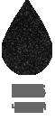 pl16 черный